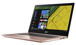 Acer Swift 3 SF314-52-333B