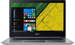 Acer Swift 3 SF314-52-32PZ