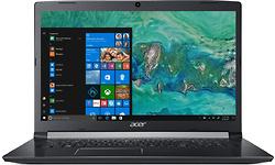 Acer Aspire 5 A517-51-31NY
