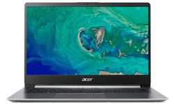 Acer Swift 1 SF114-32-P3JM