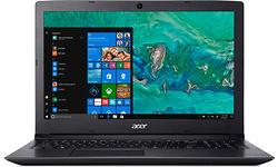 Acer Aspire 3 A315-33-C5X3