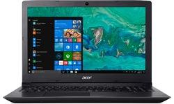 Acer Aspire 3 A315-41-R9SJ