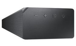 Samsung HW-MS550 Black