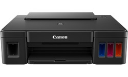 Canon Pixma G1500