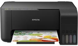Epson EcoTank ET-2710