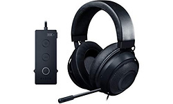 Razer Kraken Tournament Edition Headset THX Black