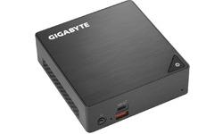 Gigabyte Brix GB-BRI3-8130