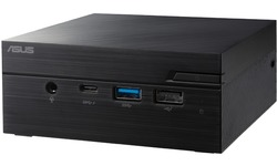 Asus Vivo Mini PN60-B3046MV