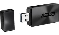 Asus USB-AC54 AC1300