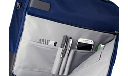 "Leitz Complete Smart Traveller 13.3"" Blue"