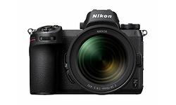 Nikon Z7 24-70 kit