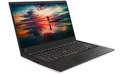 Lenovo ThinkPad X1 Carbon (20KHS0J500)