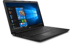 HP 15-da0105ng (4EX24EA)