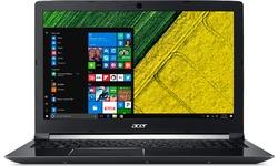 Acer Aspire 7 A715-72G-79HS
