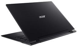 Acer Swift 7 SF714-51T-M2FT