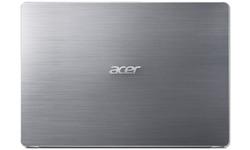 Acer Swift 3 SF314-54-58Q8