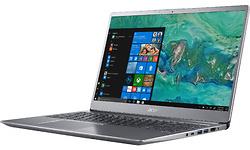 Acer Swift 3 SF315-52-577X