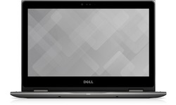 Dell Inspiron 13 5379 (RP9RK)