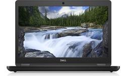 Dell Latitude 5490 (T1M0J)