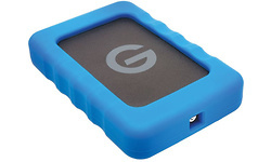 G-Technology G-Drive EV Raw 2TB V2