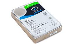 Seagate SkyHawk AI 10TB (ST10000VE0004)