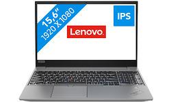 Lenovo ThinkPad E580 (20KSS0GJ00)