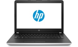 HP 14-bs101ng (3GB77EA)