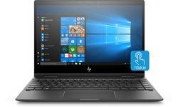 HP Envy x360 13-ag0002ng (4AX01EA)