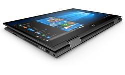 HP Envy x360 15-cn0002ng (4AX02EA)
