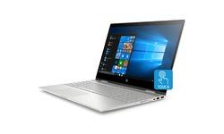 HP Envy x360 15-cn0100ng (4AY33EA)