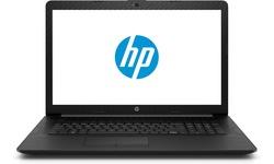 HP 17-by0100ng (4GL65EA)