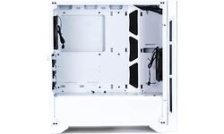 Lian Li Lancool One Digital Window Black