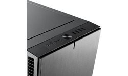 Fractal Design Define R6 USB-C Grey