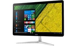 Acer Aspire U27-880 I9818 NL