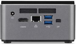 Acer Revo Cube Pro (DT.VRHEH.003)