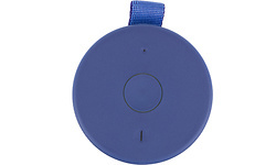 Ultimate Ears Megaboom 3 Blue