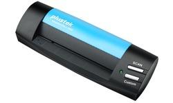Plustek MobileOffice S602