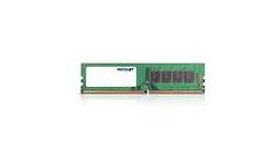 Patriot 8GB DDR4-2666 CL19 (PSD48G266681)