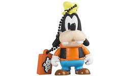 Tribe Disney 16GB Goofy