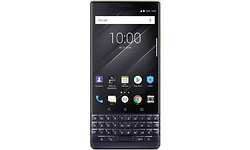 BlackBerry Key2 LE 64GB Gold