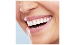 Oral-B Pulsonic Slim 1000 Silver