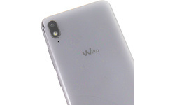Wiko View 2 Go 32GB Grey