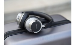 Anker Soundcore Space NC Black/Grey