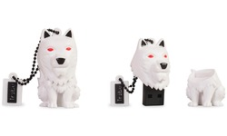 Tribe Game of Thrones Direwolf 16GB