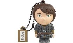 Tribe FD032506 16GB Grey