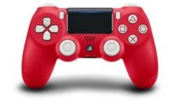 Sony PlayStation 4 Slim 1TB Spider-Man Limited Edition