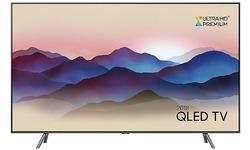 Samsung QE55Q8D (2018)