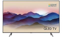 Samsung QE65Q8D (2018)
