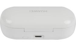 Huawei FreeBuds Lite Wireless White