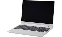 Lenovo Chromebook C330 (81HY0005MH)